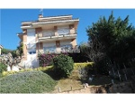 Foto Casa-Chalet en Venta en Valldenguli de Calella,...