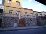 Foto Casa Pueblo de 2 dormitorios en SANT VICEN DE...